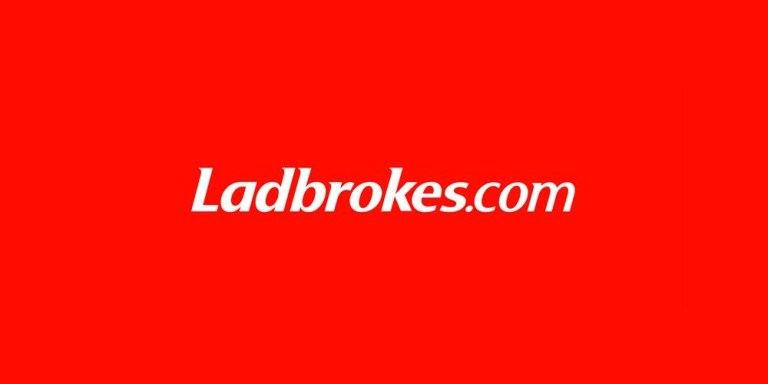 Case Study: Ladbrookes Ltd