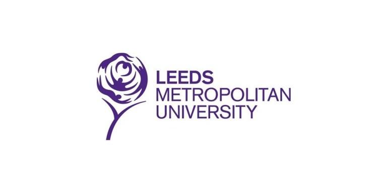 Case Study: Leeds Metropolitan University