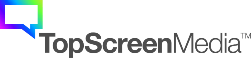 TopscreenMedia