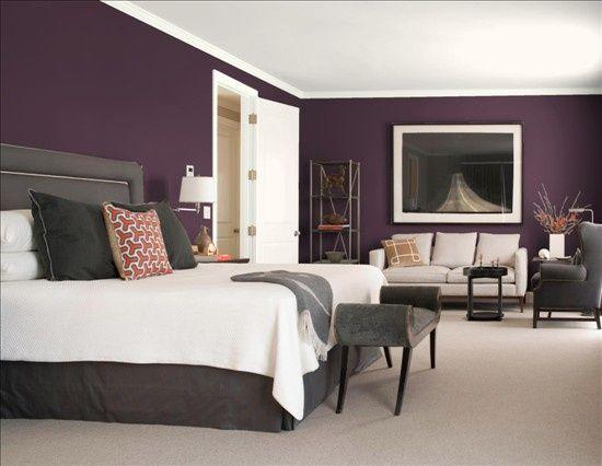 Importance Of Bedroom Colour Schemes Topsdecor Com