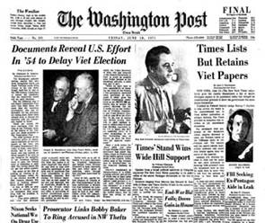 newspapersimage002   Top Secret: The Battle for the ...