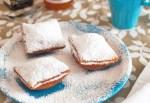 Cafe Du Monde Beignets copycat recipe by Todd Wilbur