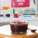 McDonald's Szechuan Sauce copycate recipe by Todd Wilbur