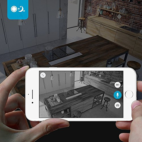 Zosi Wireless Security System Review