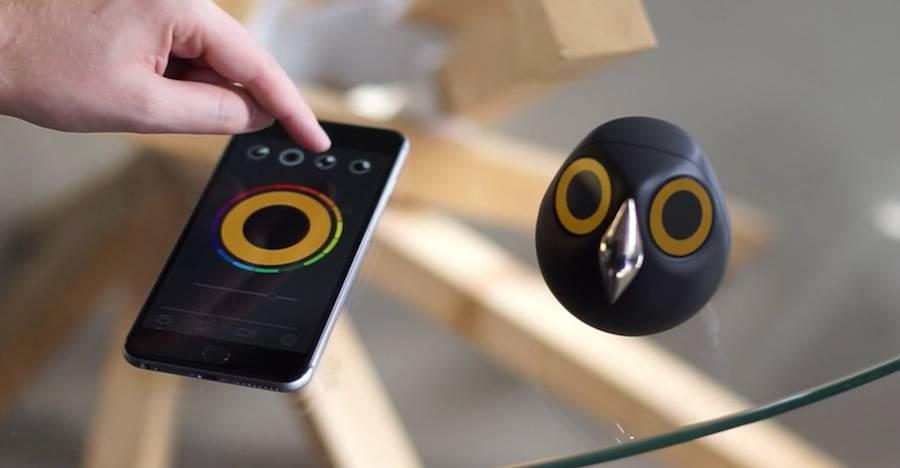 Spy Cameras For Home Use