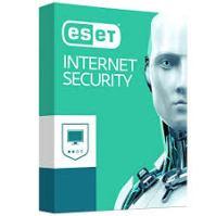 ESET Internet Security 12 License Key + Crack 2019 Free Download