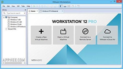 Vmware workstation 15 license key 2019 | VMware Workstation 15 1 Pro