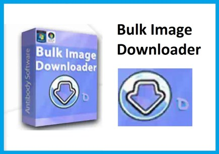 imagevenue downloader