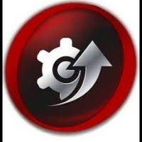 Driver Booster Pro 6.3.0 Crack