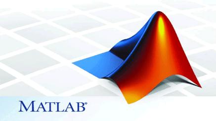 Matlab R2018b Crack + Activation Key 2019 Free Download