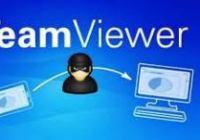 TeamViewer 14.2.2558 Crack