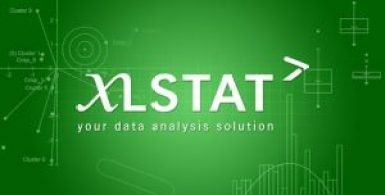 XLStat 2019.1.2 Crack with License Key Free Download
