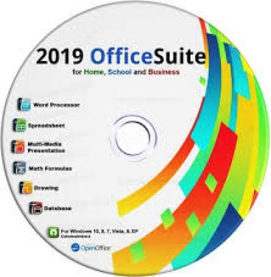 activation key for office suite premium