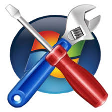 Windows Repair 4.11.2 Crack