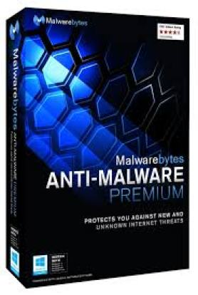 Malwarebytes Anti-Malware 3.7.1 Crack With License Key Free Download 2019