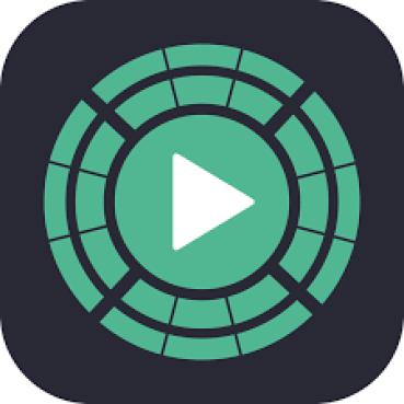 Rekordbox DJ 5.6.0 Crack With Activation Key Free Download 2019