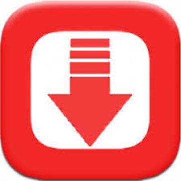 Ummy Video Downloader 1.10.4 Crack With License Key Free Download 2019