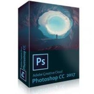 Adobe Photoshop CC 2019 Crack With Keygen Free Download