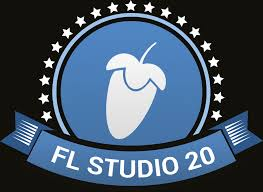 FL Studio 20.5.1.1188 Crack With Product Key Free Download 2019
