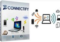 Connectify Hotspot Pro 2020 Crack With Registration Code Free Download