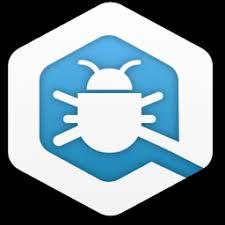 GridinSoft Anti-Malware 4.1.2 Crack Keygen Free Download 2019