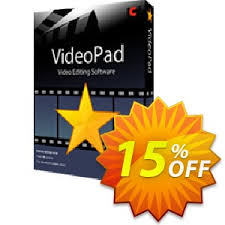 VideoPad Video Editor 7.25 Crack With Registration Code Free Download 2019