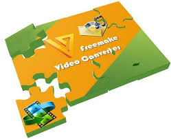 Freemake Video Converter 4.1.10.331 Crack With Full Patch Free Download 2019