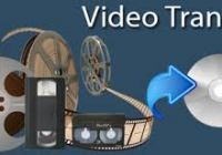 AVS Video Editor 9.1.1.336 Crack With Activation Key Free Download 2019