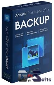 Acronis True Image 2020 Crack With Premium Key Free Download