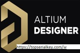 Altium Designer 21 Crack