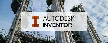 Autodesk Inventor 2021.2.1 Crack 2021