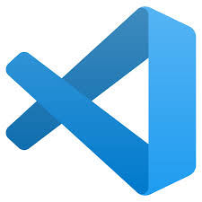 Visual Studio 2021 Crack
