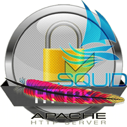 Tutorial Membuat Sertifikat SSL Apache
