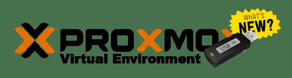 Cara Install ProxMox VE dari USB Drive atau FlashDisk