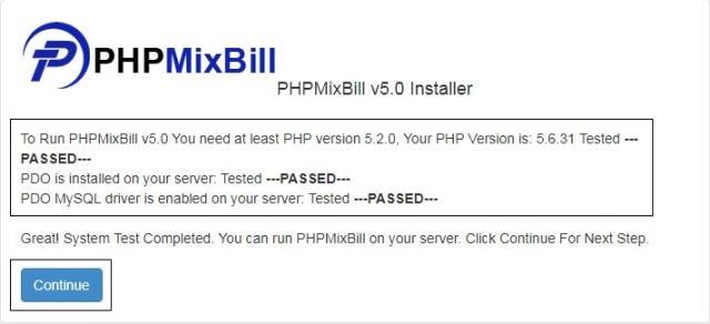 phpmixbill-pada-webhosting-step11