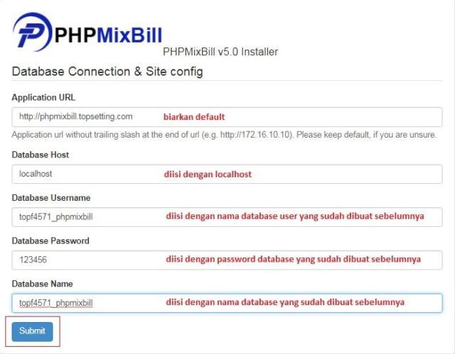 phpmixbill-pada-webhosting-step12