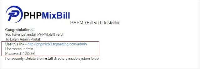 phpmixbill-pada-webhosting-step14