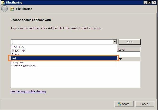 sharing-folder-windows7-2-min