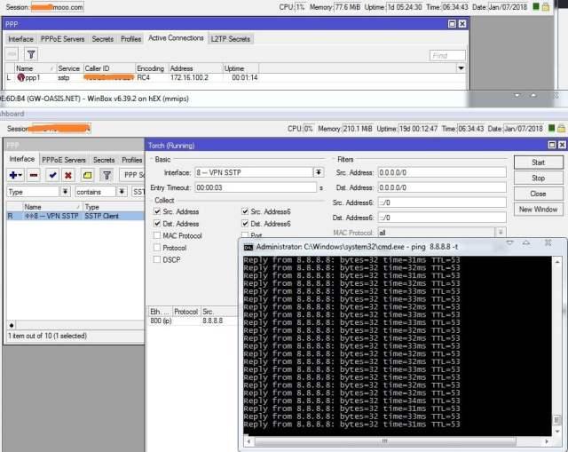 Cara Setting VPN SSTP Pada MikroTik - SSTP Client - step6-min