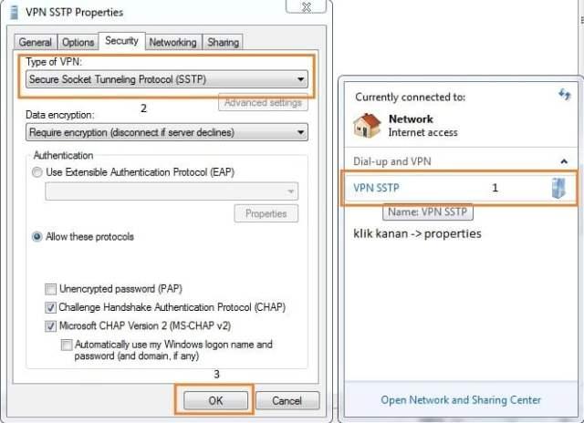Cara Setting VPN SSTP Pada MikroTik - SSTP Server - step11-min