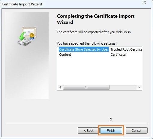 Cara Setting VPN SSTP Pada MikroTik - SSTP Server - step7-min