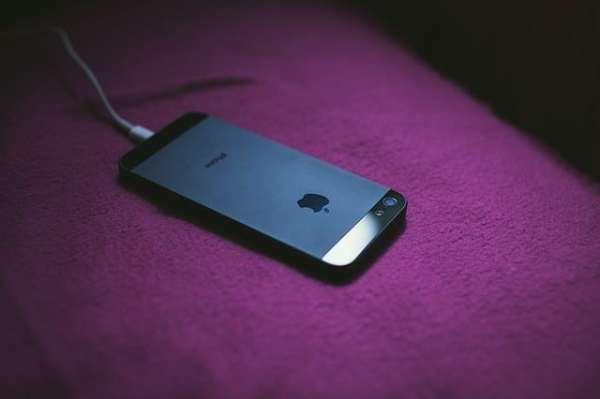 Cara menjaga kesehatan baterai iPhone