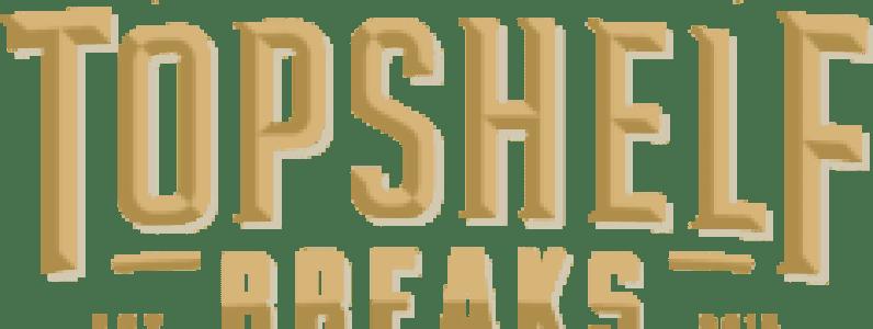 cropped-Topshelf_Breaks_Est2014_Logo_4C-1.png