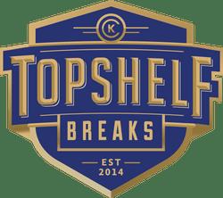 topshelfbreaks.com