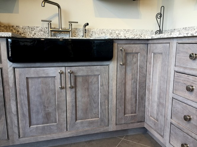 Custom Cabinetry Appleton Wi | Cabinets Matttroy