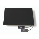 Induction Heater Double