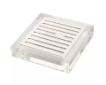 Drip Trays for beverage dispensers