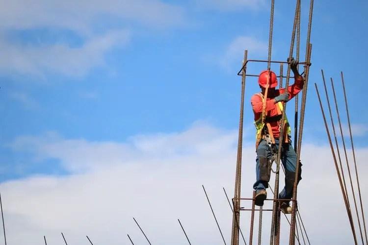 ariat-work-boots-safety