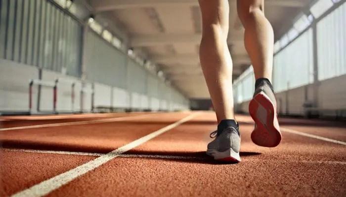 Will shin splints go away if I keep running?