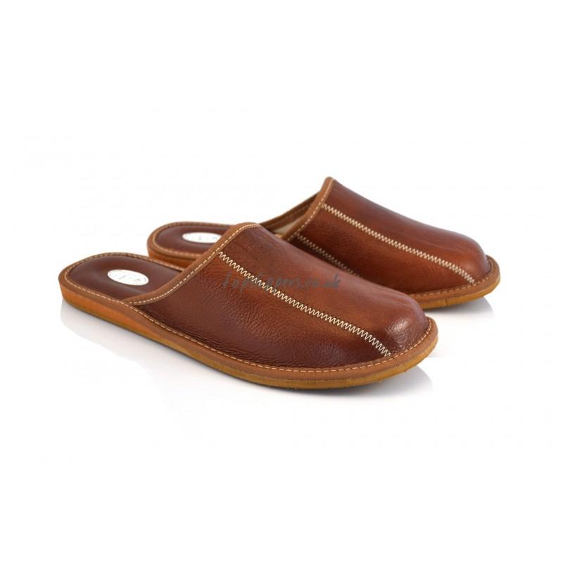 Best House Shoes Men